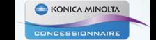logo-konica2